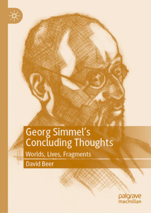 Georg Simmel's Concluding Thoughts