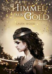 Ein Himmel aus Gold Cover