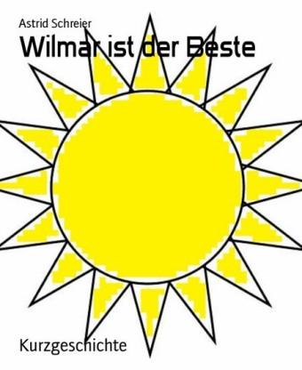Wilmar ist der Beste