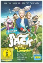 Jugendfilme