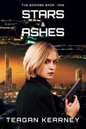 Stars & Ashes