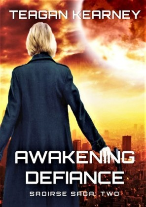 Awakening Defiance