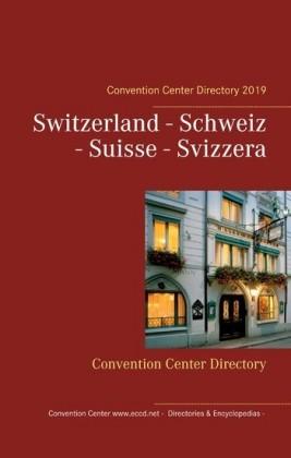 Switzerland - Schweizer - Suisse - Svizzera