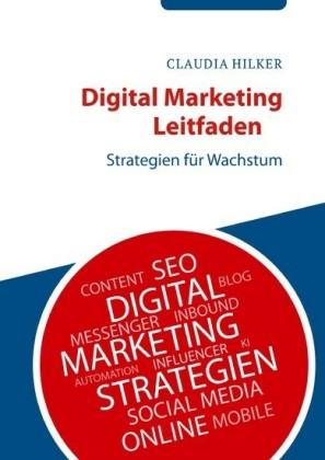 Digital Marketing Leitfaden