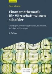 Finanzmathematik für Wirtschaftswissenschaftler