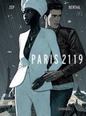 Paris 2119