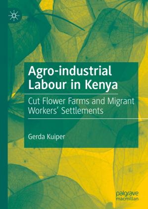 Agro-industrial Labour in Kenya