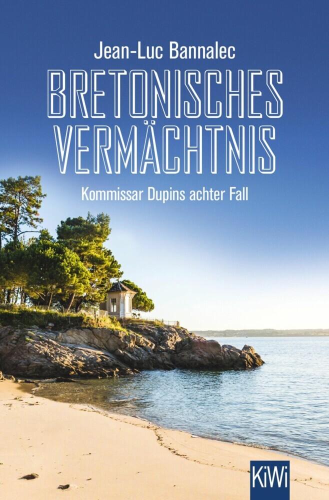 Bretonische Verhaltnisse Ebook