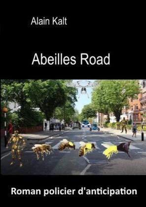Abeilles road