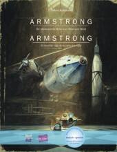 Armstrong (Deutsch-Spanisch)