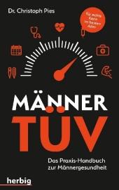 Männer-TÜV Cover