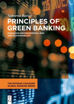 Principles of Green Banking