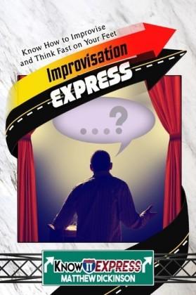 Improvisation Express