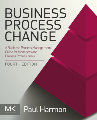 Business Process Change