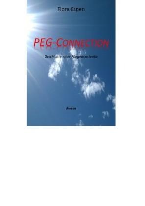 PEG-Connection