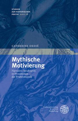 Mythische Motivierung