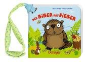 Der Biber hat Fieber, Buggybuch