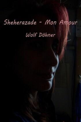 Sheherazade - Mon Amour