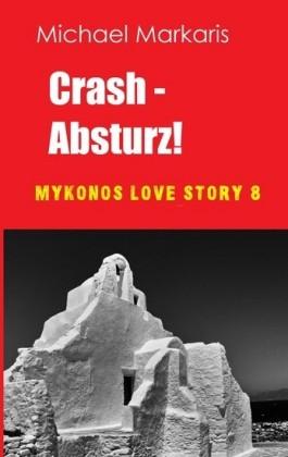 Crash - Absturz
