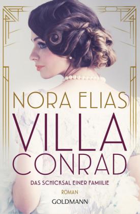 Villa Conrad