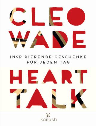 Heart Talk
