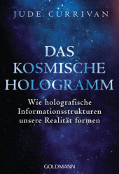 Das kosmische Hologramm