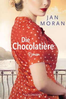 Die Chocolatière