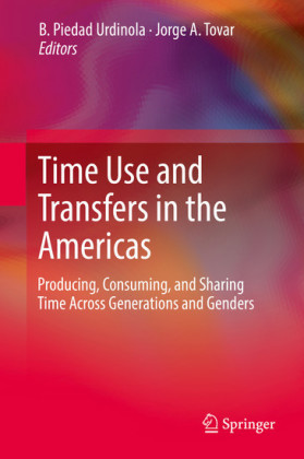 Time Use and Transfers in the Americas