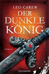 Der dunkle König Cover
