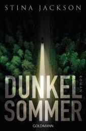 Dunkelsommer Cover