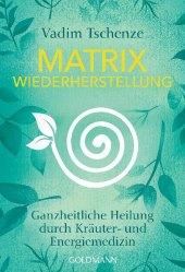 Matrix-Wiederherstellung