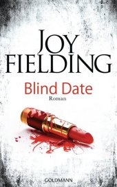 Blind Date Cover