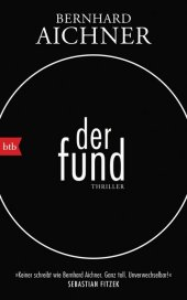 Der Fund Cover