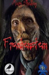 Frankenstein(Illustriert)