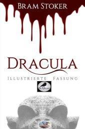 Dracula (Illustriert)