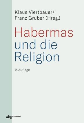 Habermas und die Religion