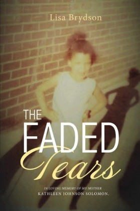 The Faded Tears