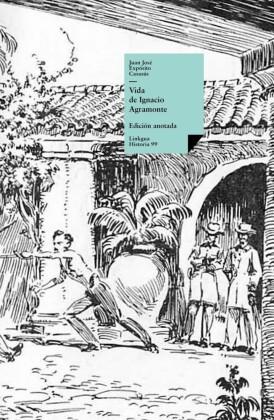 Vida de Ignacio Agramonte