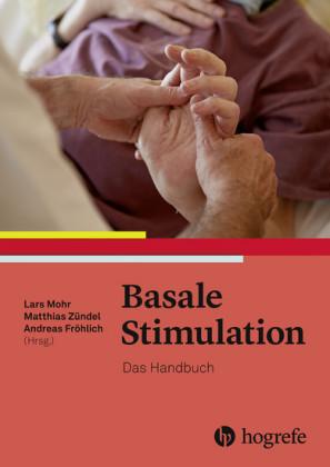 Basale Stimulation®