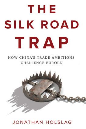 The Silk Road Trap