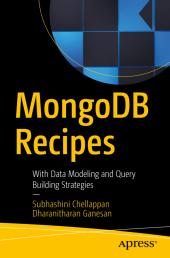 MongoDB Recipes