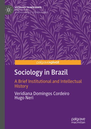 Sociology in Brazil