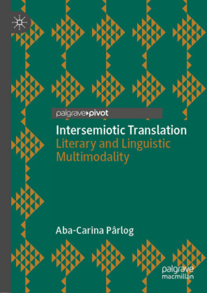 Intersemiotic Translation