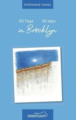 50 Tage in Brooklyn