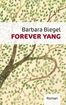 Forever Yang
