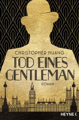 Tod eines Gentleman