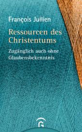 Ressourcen des Christentums