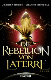 Die Rebellion von Laterre