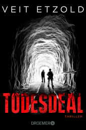 Todesdeal Cover