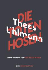Thees Uhlmann über Die Toten Hosen Cover